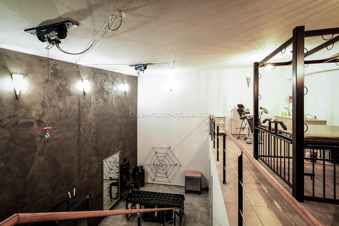 stundenhotel köln dominas in augsburg